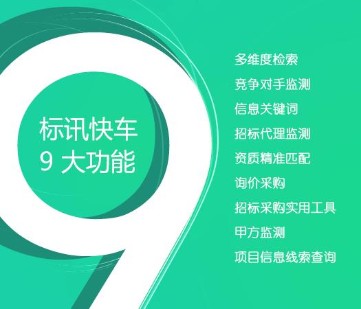web端广告A1-2