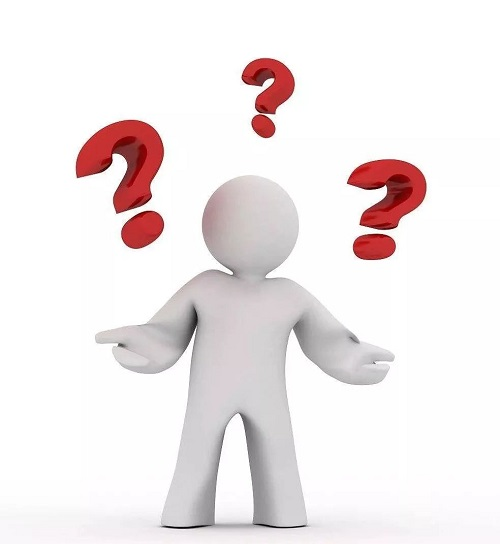 个人怎么申请评标专家?申请条件有哪些?