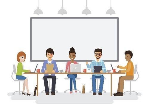 竞争性磋商与公开招标有什么区别?