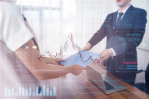 询价和竞争性磋商区别是什么?表现在哪些方面?
