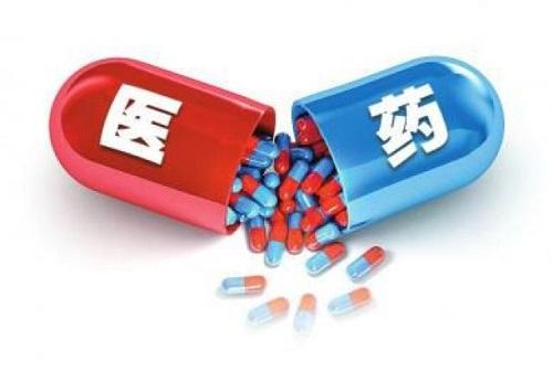 药品招标需要注意什么?建议收藏